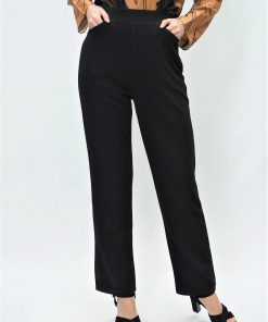 ebaju long pants 52040